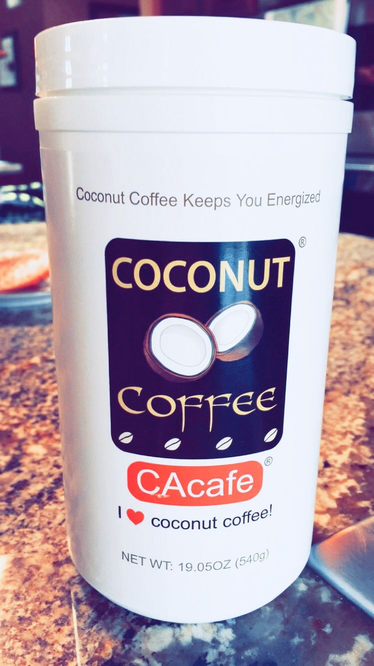Cafe coconut coffee dunkin donuts coffee cup
