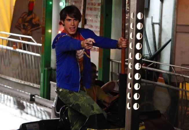 Glee I Do (TV Episode 2013) - IMDb