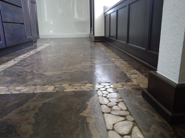 Petoskey stone tile 4x12 high polish 4200 via etsy petoskey stone tile 4x12 high polish 4200 via etsy dailygadgetfo Image collections