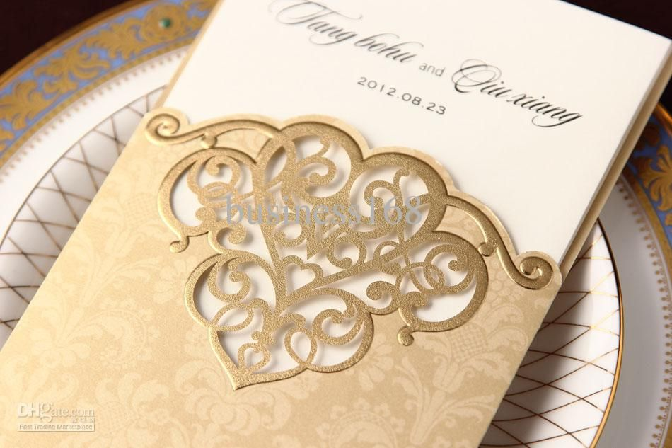 Invitation Cards For Wedding Photo Album Weddings Pro – Invitation Cards for Weddings