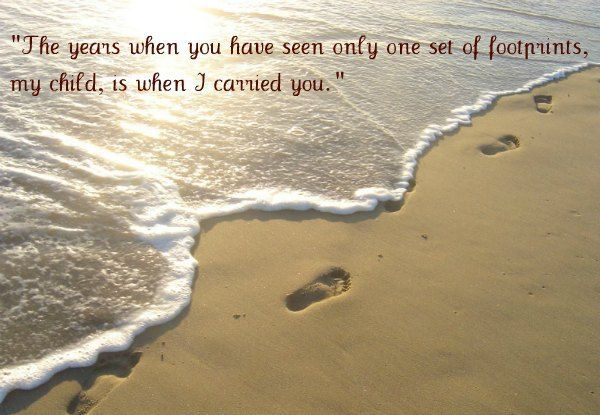 Spiritual Inspirational Quotes Friendship Quotes Faith Beach