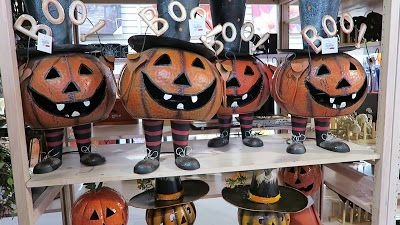 A Fun Wallpaper Halloween Decorations 2015 Target Halloween