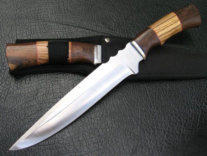 Resultado De Imagem Para Facasde Ca 231 A Knives Swords