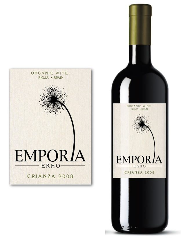 free wine label design - Google Search Wine Labels Pinterest
