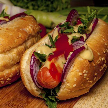 f72659c75ecdf383127b2477cd000c8b - Hot Dog Rezepte