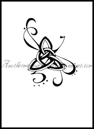 Eternity Symbols Eternal Love Symbol Free Download Celtic Knot