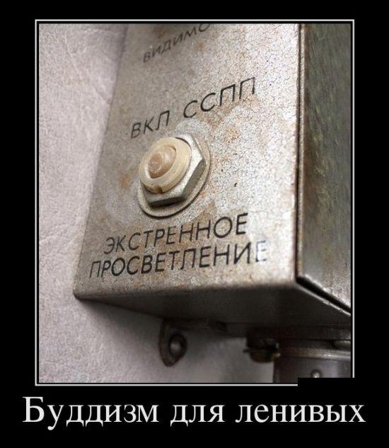 #картинки Демотиваторы