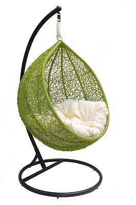 Ceri Vibrant Outdoor Swing Chair Great Hammocks Model Chans Furniture