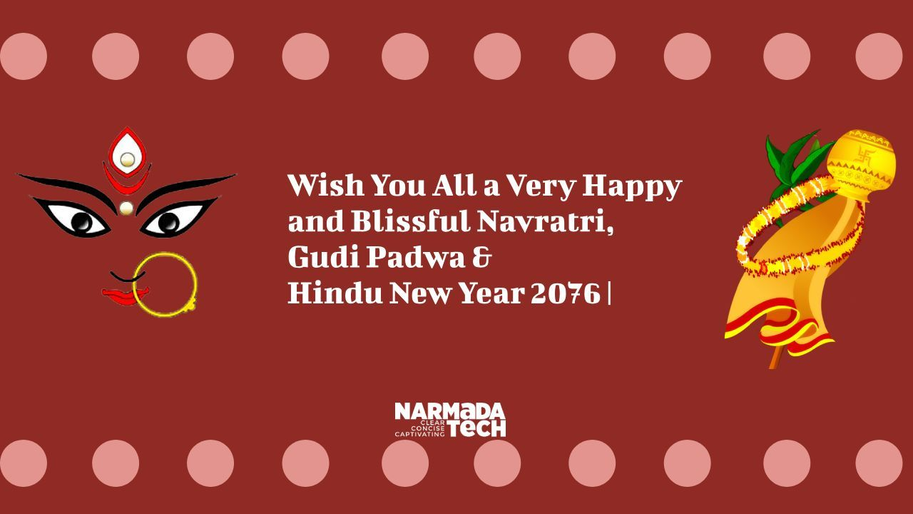 Happy New Year Hindu 37