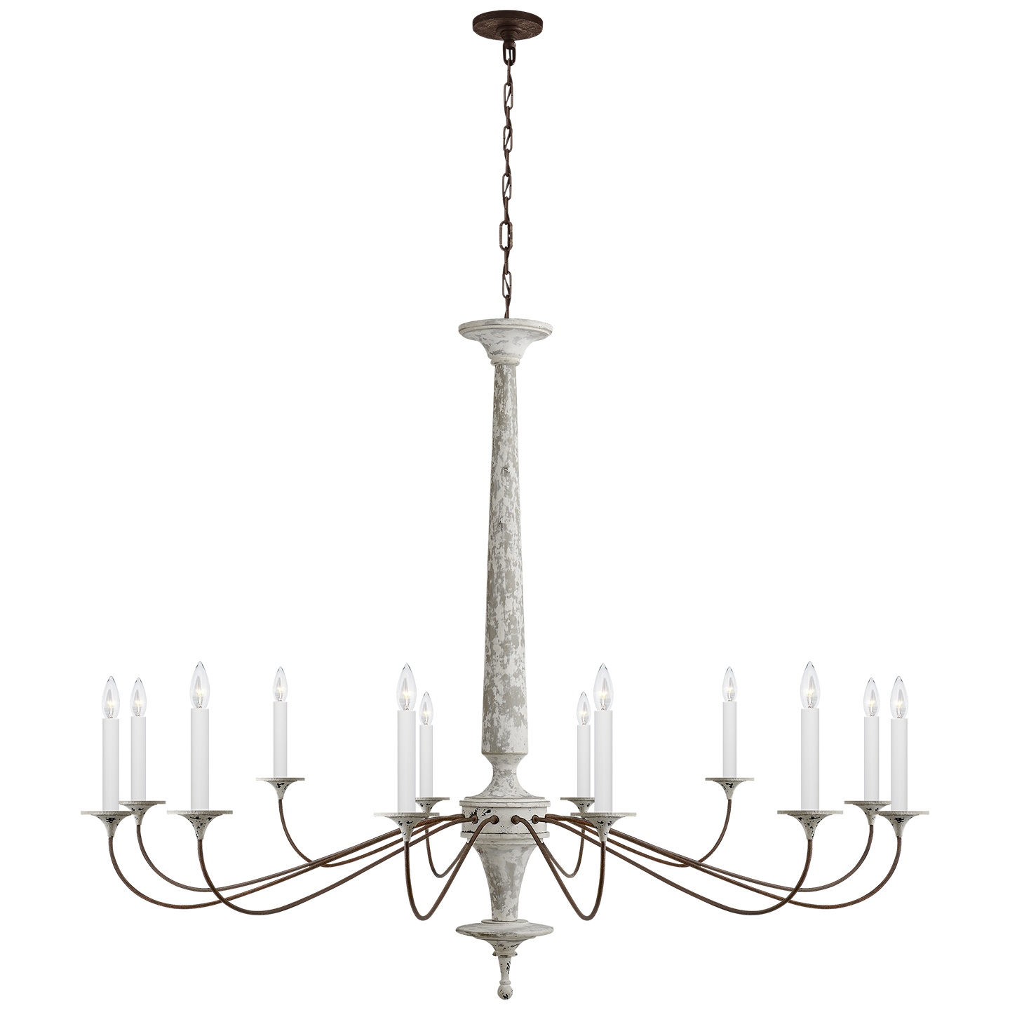 Bordeaux Grande Chandelier | Cati Es | Chandelier ceiling ... on design house light fixtures, design house chairs, design house lighting products, design house vanities, design house fans,