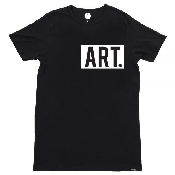 msftsrep  u0026quot msftsrep art tee u0026quot  t-shirt
