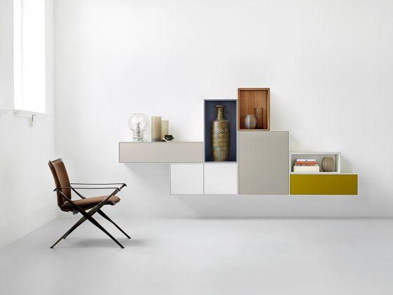 Karat Tv Meubel : Karat tv meubel google zoeken lef interior inspiration
