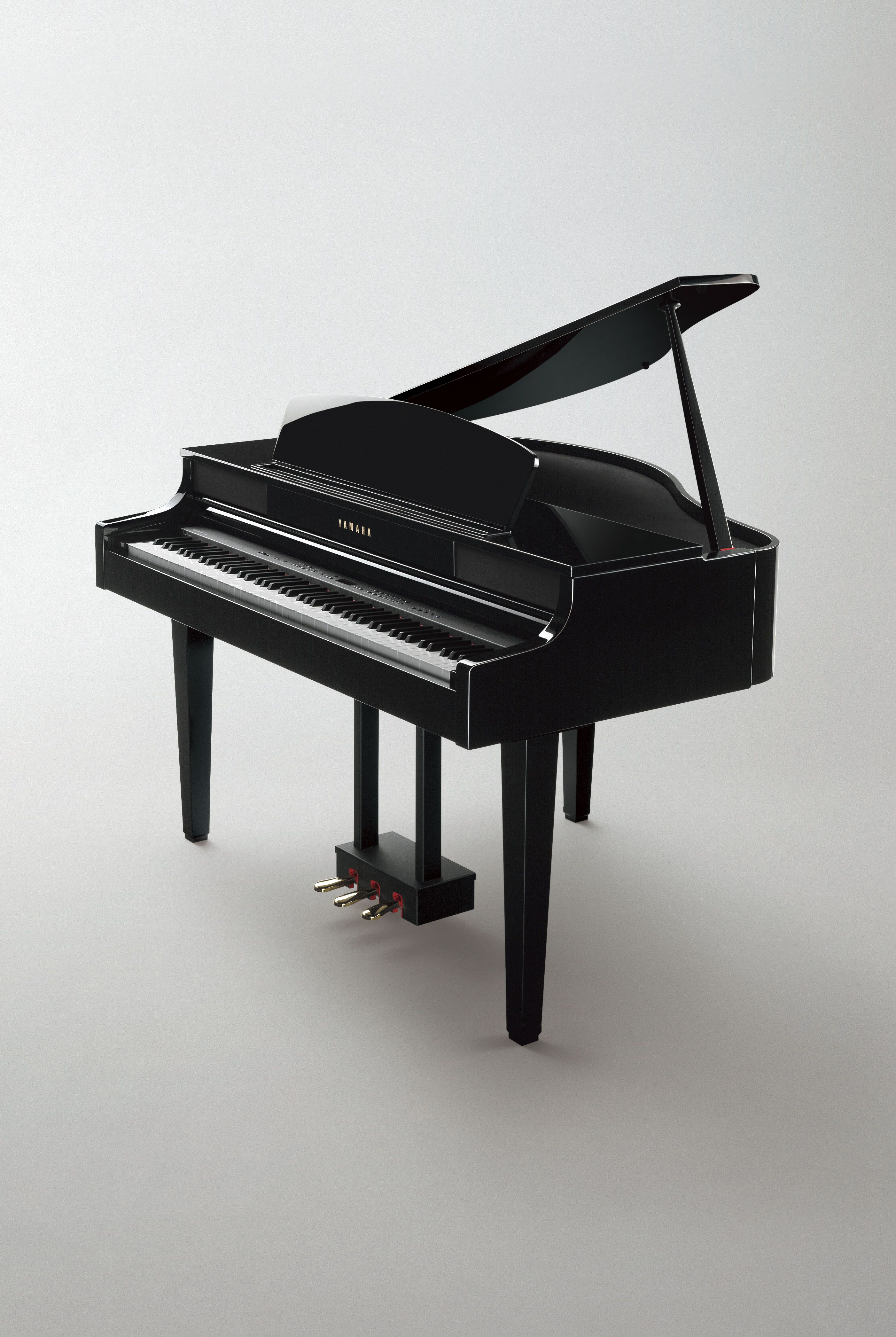 product keyboard yamaha en ca piano position stage x on bench benches buy style best canada