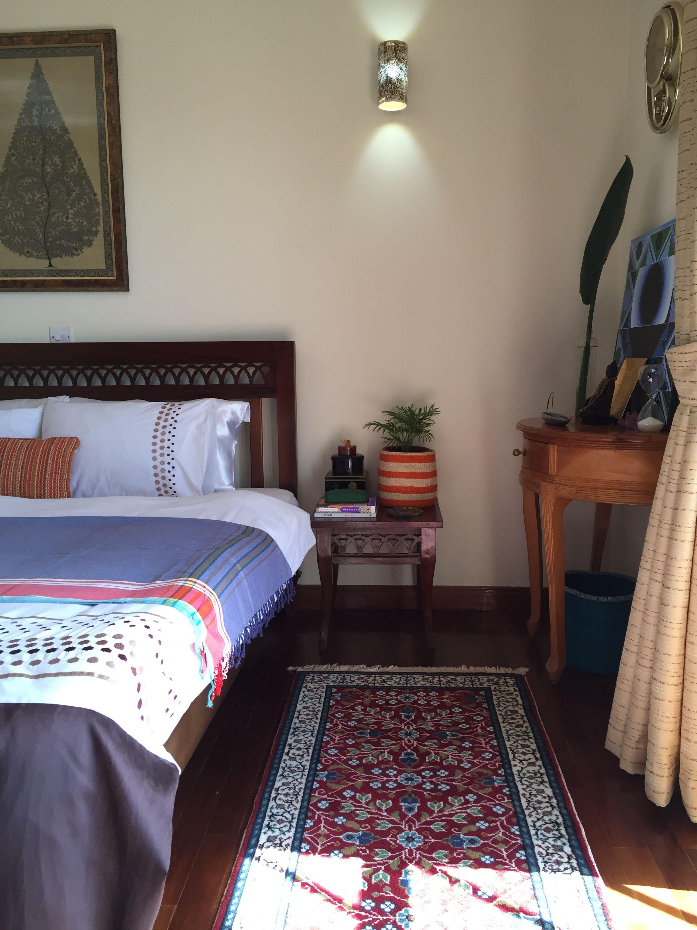 Pin by Sneha Madevan on My Home_villamarigold | Indian ...