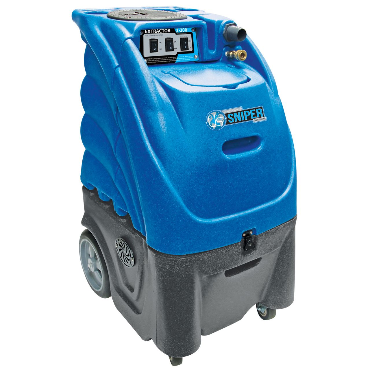 Pin On Carpet Extractor Discount Cleaning Products