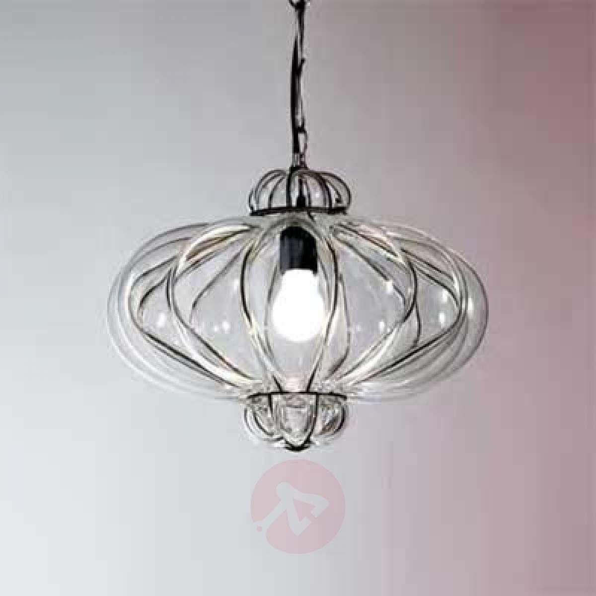 Klasyczna Lampa Wisząca Sultano 24 Cm Lampy Wiszące W 2019