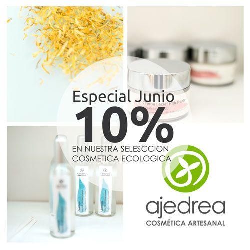 Clase Gratuita Curso Online de Elaboración de Jabones - Ajedrea Cosmetica Natural