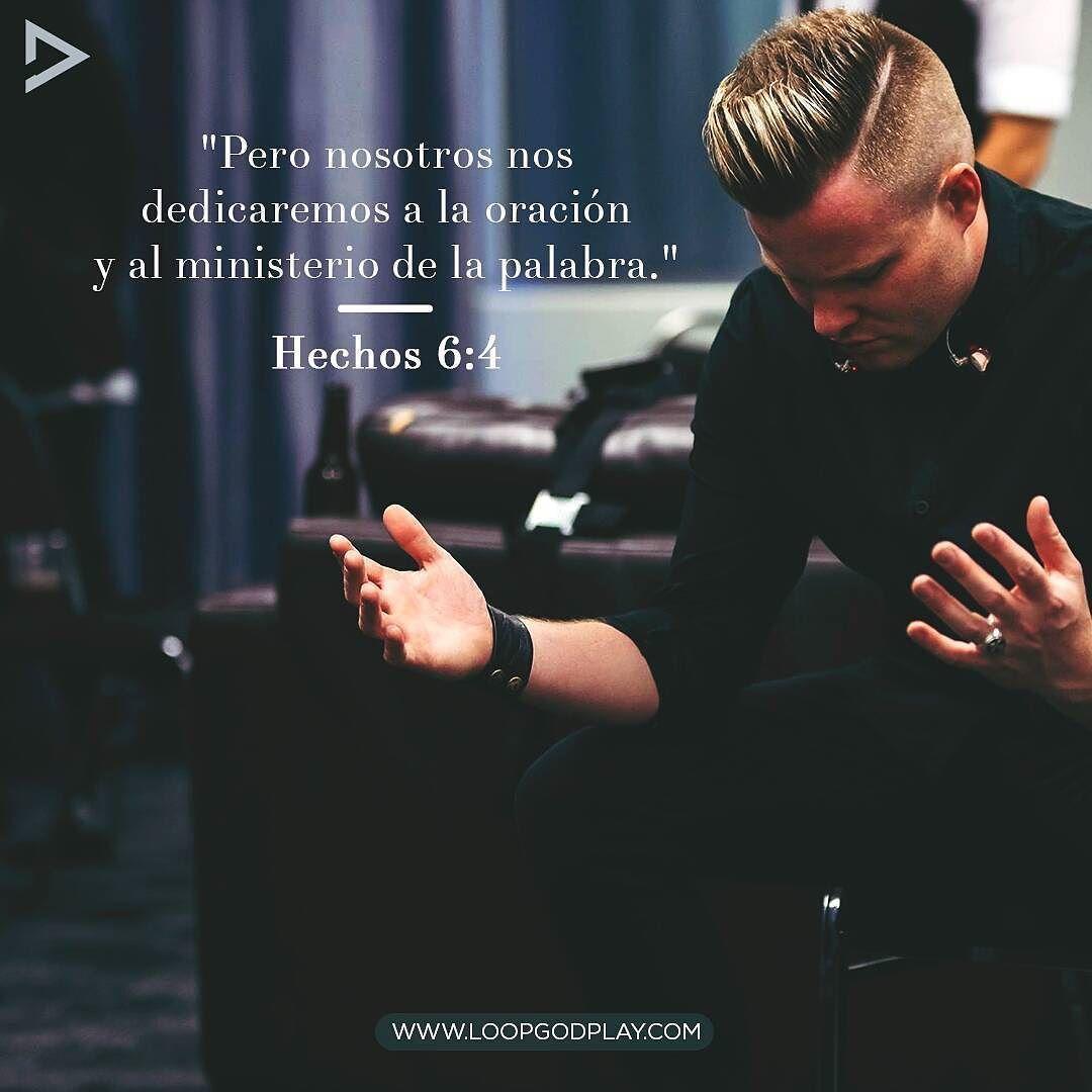 Más que sólo buena música son horas de búsqueda de la presencia de ...