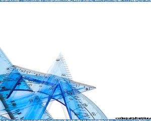 image result for powerpoint math backgrounds geometry pinterest