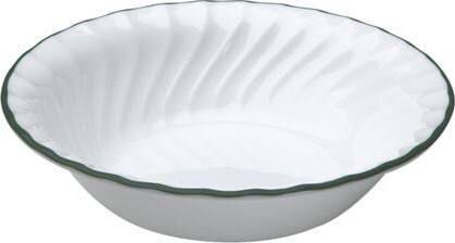Callaway by Corelle 18 oz bowl