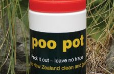 Poopot