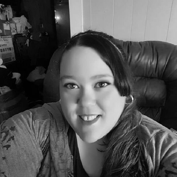 Meet your Posher, Virginia Hi! I'm Virginia. Thanks for stopping by! Feel free to leave me a comment so that I can check out your closet too. :) Meet the Posher Other