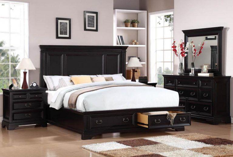 king bedroom furniture oak  king bedroom furniture king