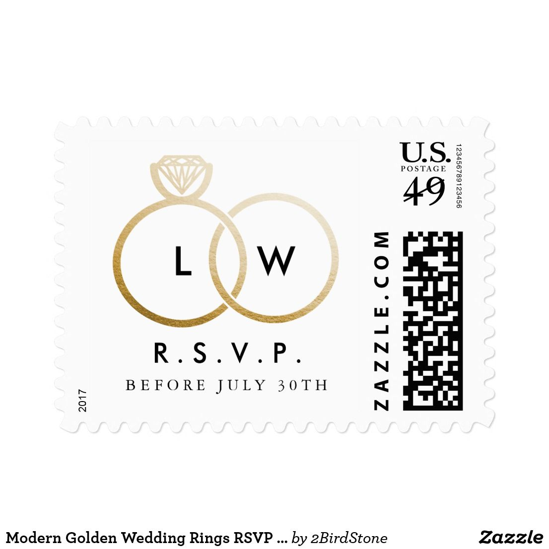 file png il fullxfull is dxf digital listing a vector rings svg eps this monogram files wedding