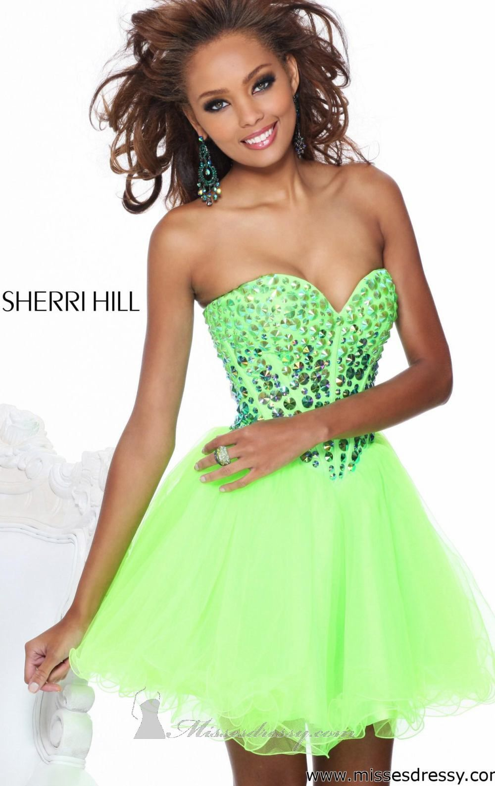 Pin by deja velez on dresses pinterest prom formal and homecoming