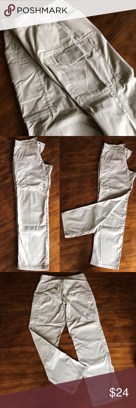 176d956a2e9e First Tactical Men's Tactix Tactical Pants (34/34) in 2018 | My Posh ...