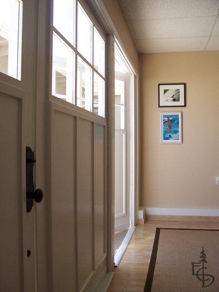 Interior Carriage Doors Google Search Garage And Studio Combo