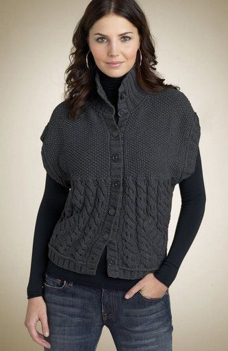 Pin by Siobhan leahy on knits  cb7627414d25