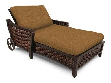 Patio O Furniture Scottsdale Az