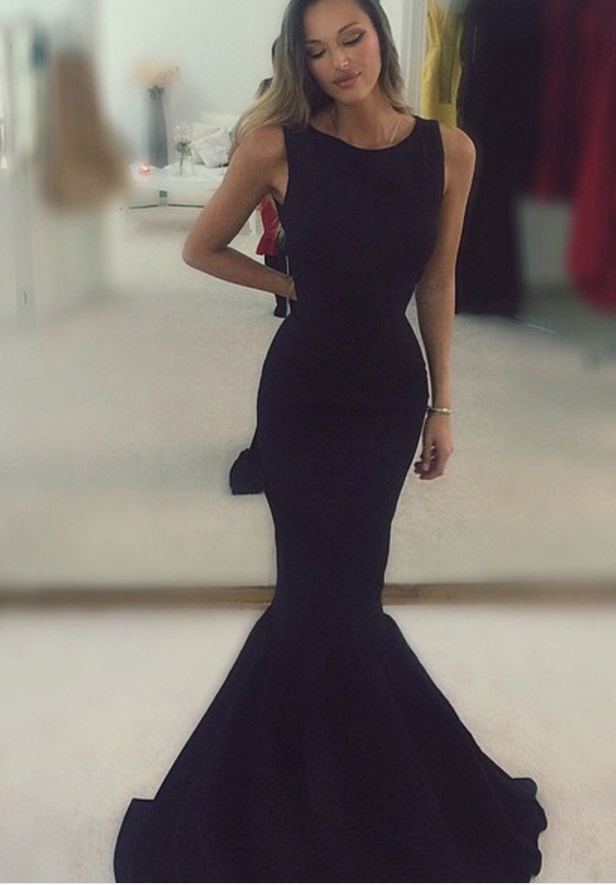 Evening Fashion Dresses