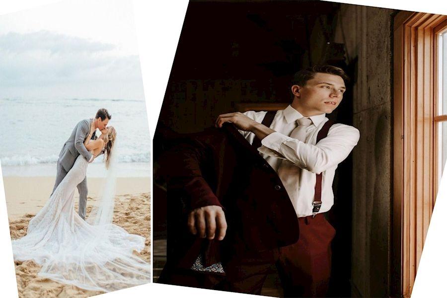 Wedding Cameraman Best Wedding Photographers Near Me Best Wedding In The World Wedding Photography Styles Wedding Photography Wedding Photographers