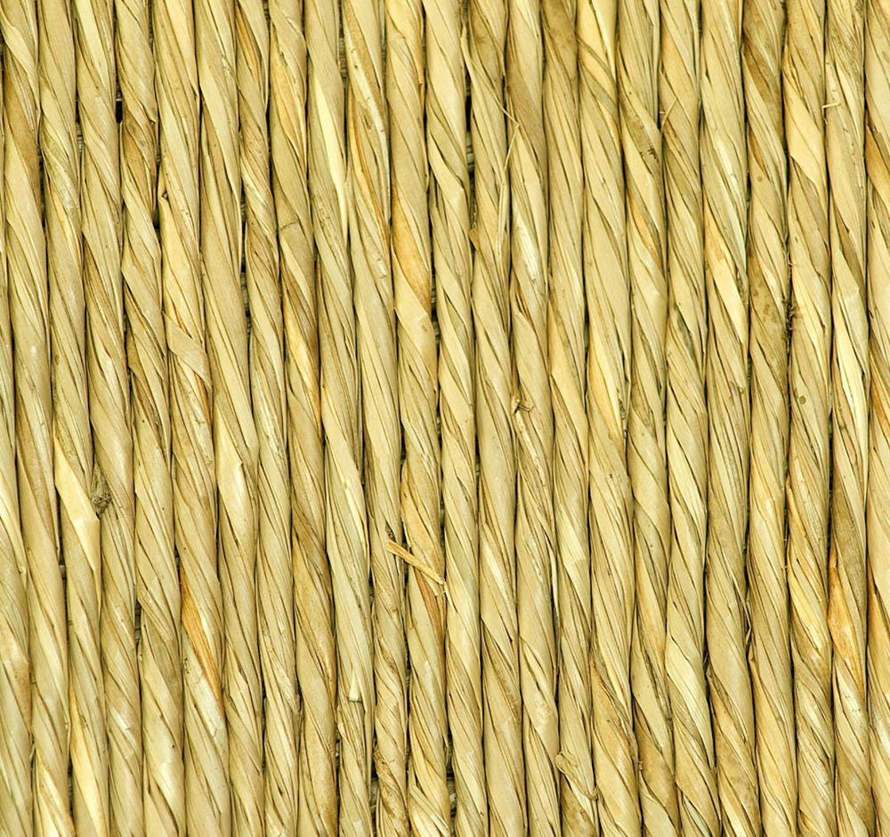 Bamboo Weave Closeup Roll | Wall Covering for Wall Decor ...