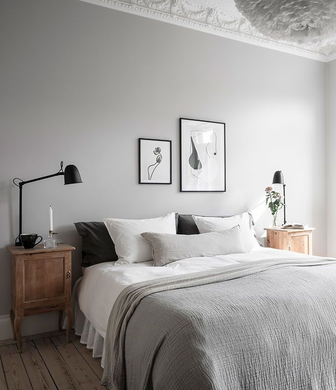 Classy home with a green touch – COCO LAPINE DESIGN
