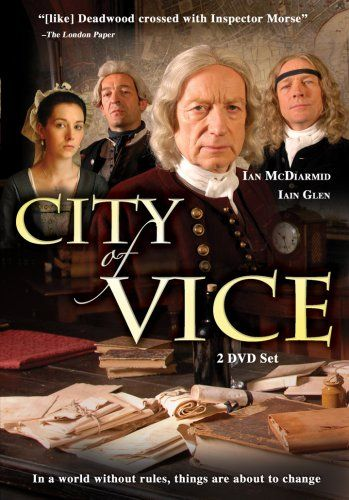 City of Vice - DVD Koch Vision https://www.amazon.ca/dp/B0015I2SMY/ref=cm_sw_r_pi_dp_NTK9wb12269D0