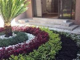 Resultado de imagen para los mejores jardines peque os del for Los mejores jardines de casas
