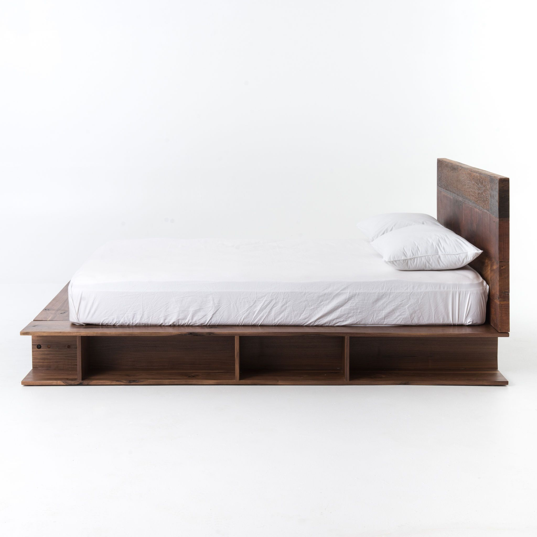 Bonnie Queen Bed Google Search Modern Bed Low Bed Modern Bed