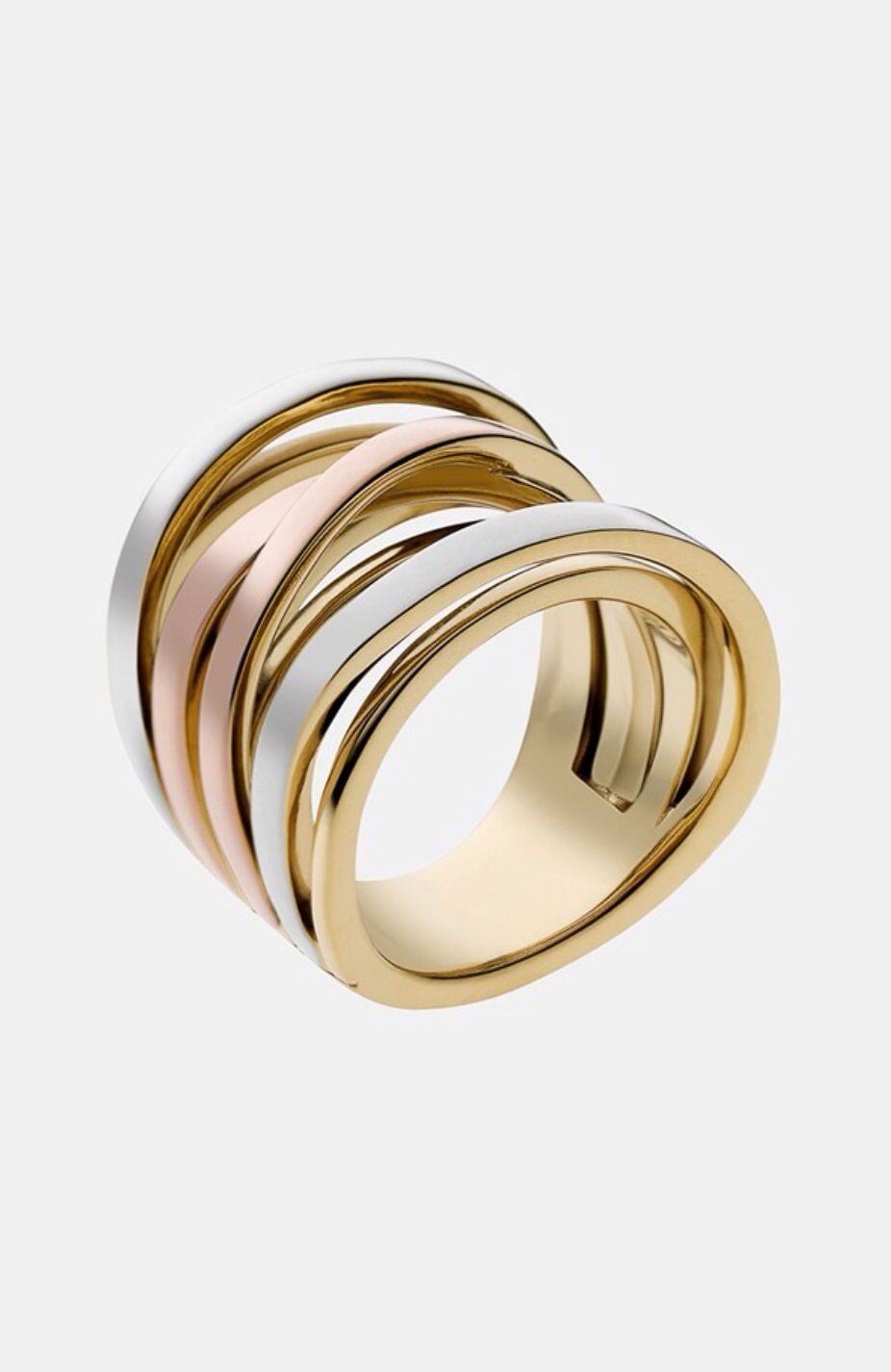 20++ Michael kors jewelry outlet online viral