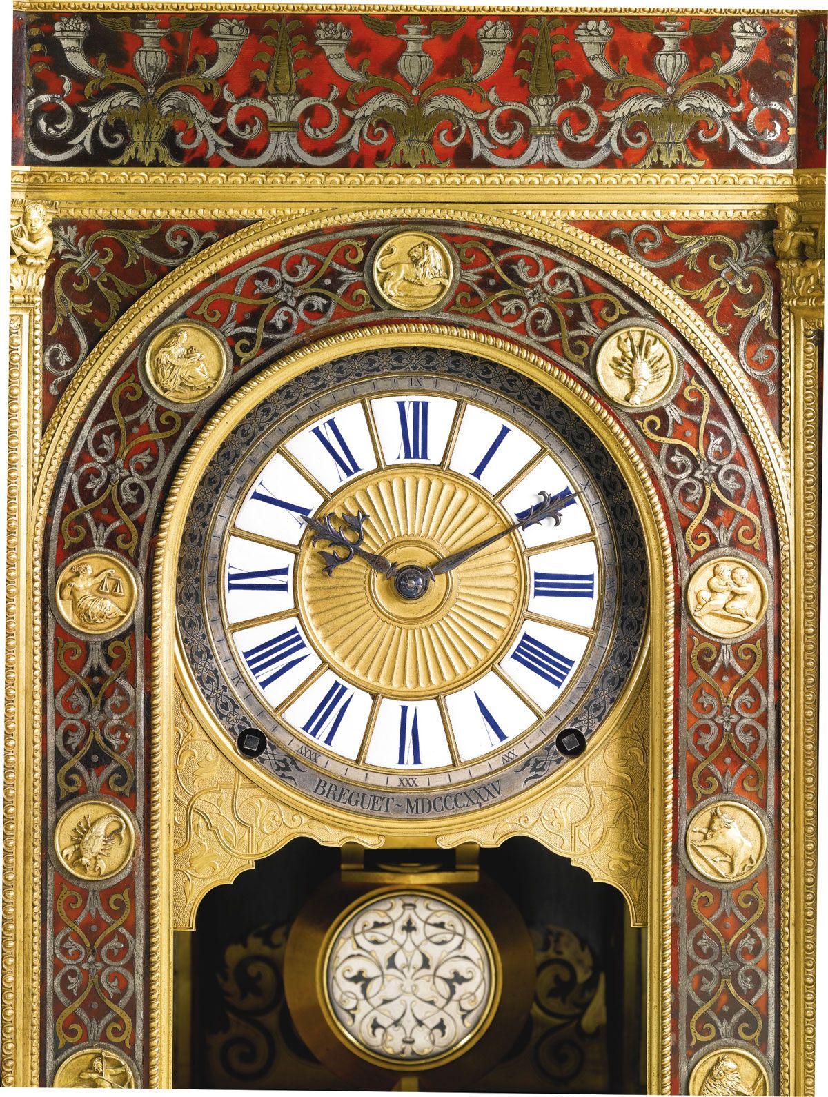 Pin De Cathy Cuva Janiak En Clocks The World Of Timekeeping Cartier