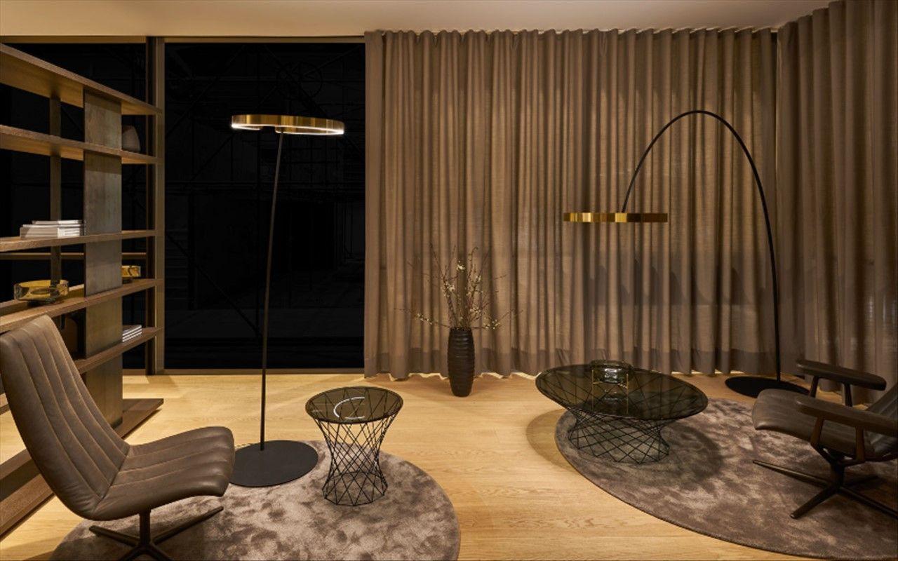 occhio mito largo raggio occhio by ammon ideen pinterest. Black Bedroom Furniture Sets. Home Design Ideas