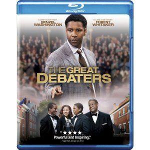 the great debaters gratuit