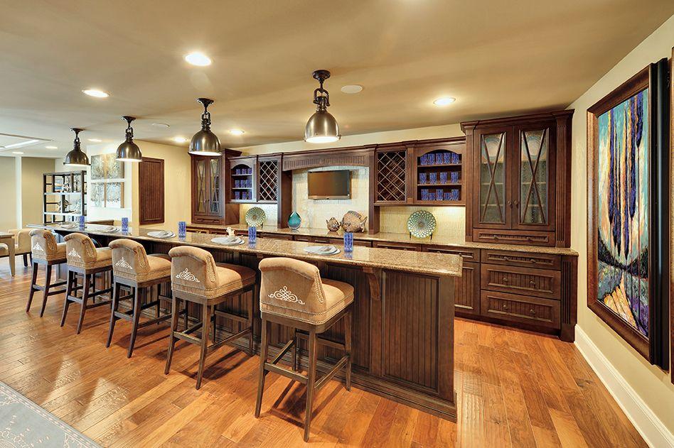 Kitchen Cabinets Cincinnati Newport u0026 Louisville