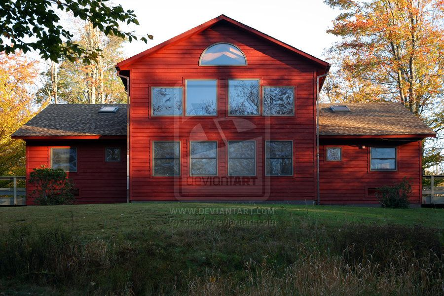 Day Lodge At Frost Valley Girl Scouts Survivalist Rapping Rock Climbing Cable Bridge Maple Syrup The Appalachian Manor P Lodge House Styles Pictures