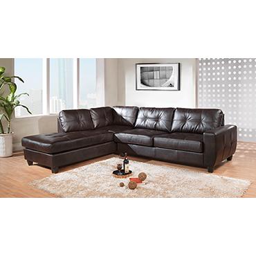 Modulaires Primo Leather Corner Sofa Corner Sofa Home Decor