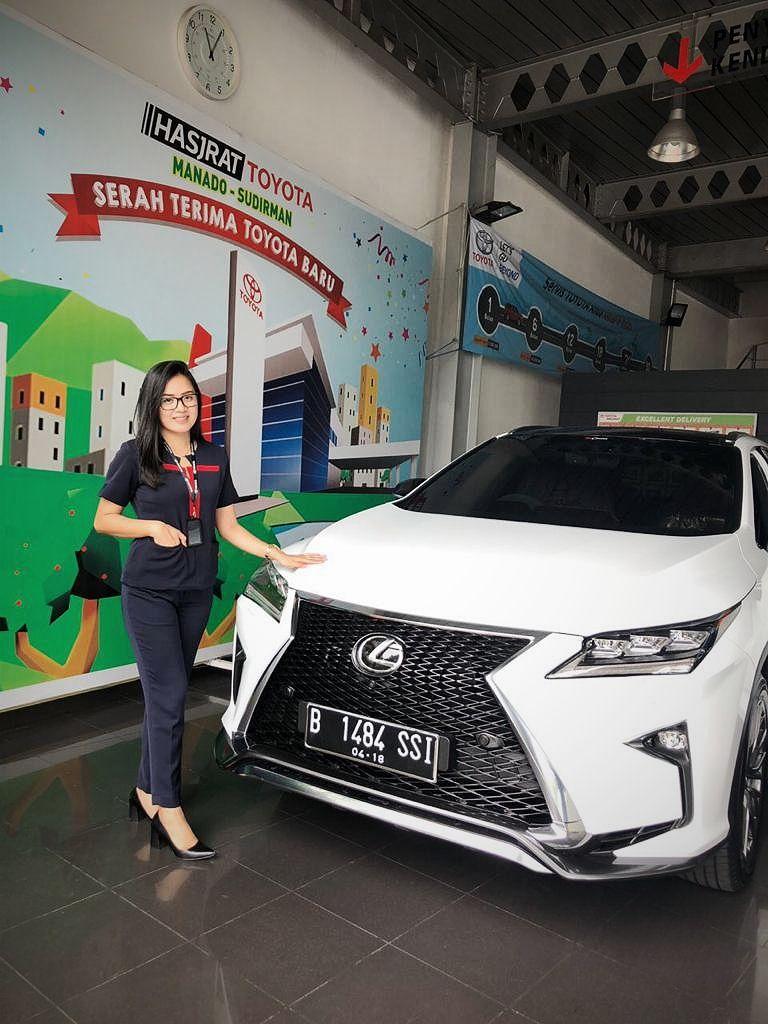 Toyota Manado Sales Toyota Manado Bagi Anda Yang Berada Di Wilayah Manado Dan Sekitarnya Jika Ingin Mengetahui Seputar Mobil Mobil Baru Land Cruiser Toyota