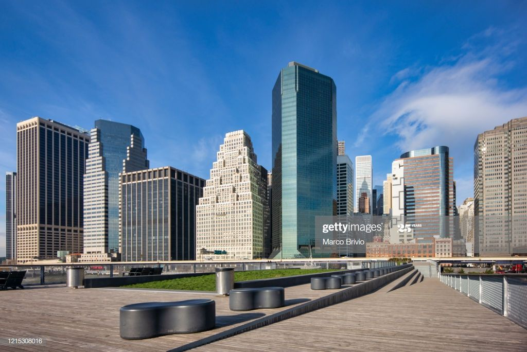 New York South Street Seaport At World Trade Center Photography #Ad, , #SPONSORED, #Street, #Seaport, #York, #South