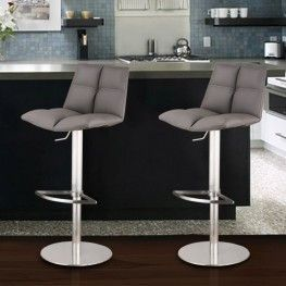 dash adjustable stool adjustable stool stools and bar stool height